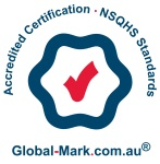 Global-Mark Accreditation Certification